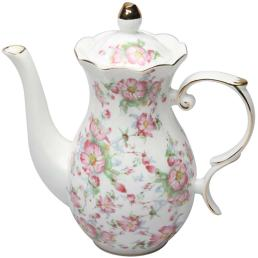 Charlottes-Bloom-Porcelain-Teapot